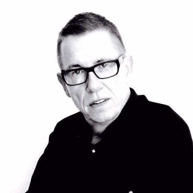 Volker Kersten